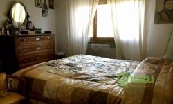 Appartamento_vendita_Ravenna_foto_print_632723746