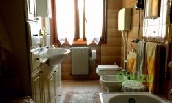 Appartamento_vendita_Ravenna_foto_print_632724206