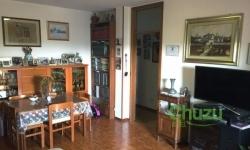 Appartamento_vendita_Ravenna_foto_print_632725014