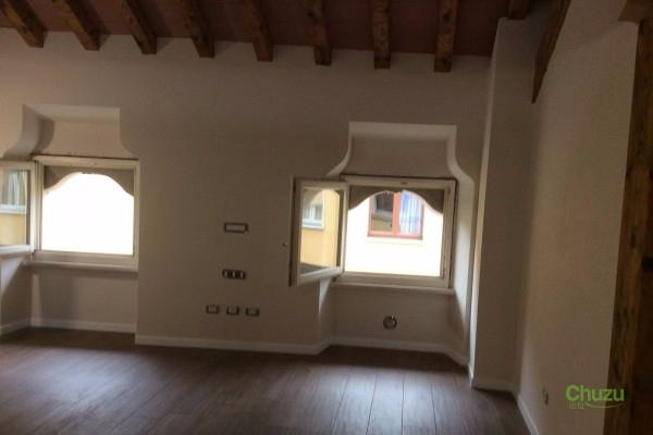 Attico_Mansarda_vendita_Desenzano_Del_Garda_foto_print_624432372