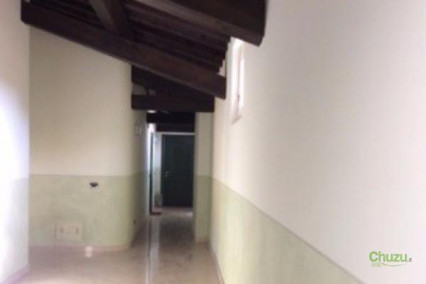 Attico_Mansarda_vendita_Desenzano_Del_Garda_foto_print_624433058