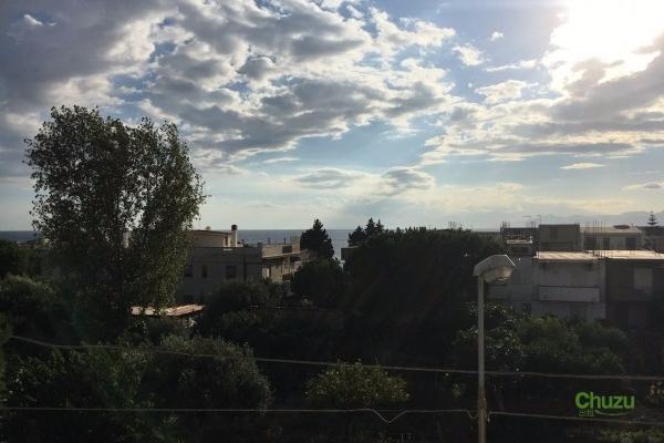 Appartamento_vendita_Reggio_Calabria_foto_print_535141730