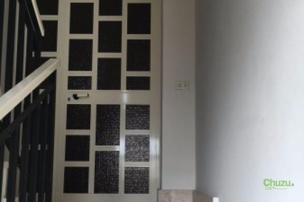 Appartamento_vendita_Reggio_Calabria_foto_print_535142972
