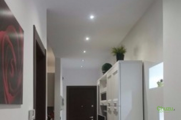 Appartamento_vendita_Pescara_foto_print_530358718