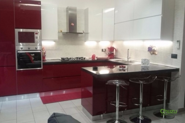 Appartamento_vendita_Pescara_foto_print_530358736