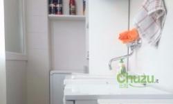 Appartamento_vendita_Pescara_foto_print_530358714