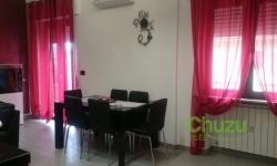Appartamento_vendita_Pescara_foto_print_530358720