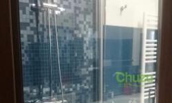 Appartamento_vendita_Pescara_foto_print_530358724