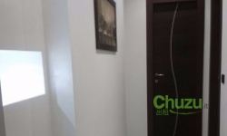 Appartamento_vendita_Pescara_foto_print_530358728