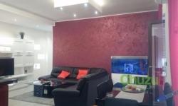 Appartamento_vendita_Pescara_foto_print_530358732