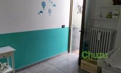 CHUZU99, 普拉托,出销一套90平方米的套房。